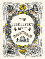 Omslag - The Beekeeper's Bible