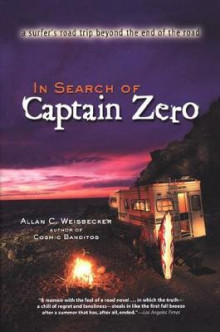In Search of Captain Zero av A.C. Weisbecker (Heftet)
