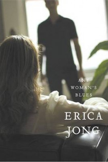 Any Woman's Blues av Erica Jong (Heftet)