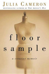 Floor Sample av Julia Cameron (Heftet)