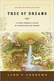 Tree of Dreams av Lynn V. Andrews (Heftet)