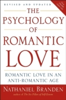 Psychology of Romantic Love av Nathaniel Branden (Heftet)