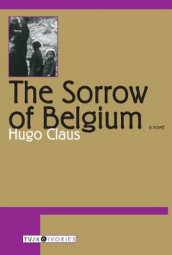 The Sorrow of Belgium av Hugo Claus (Heftet)
