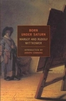 Born Under Saturn av Joseph Conners, Margot Wittkower og Rudolf Wittkower (Heftet)