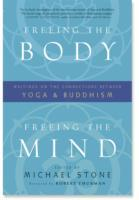 Freeing The Body, Freeing The Mind av Michael Stone (Heftet)