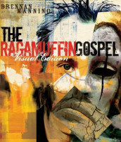 The Ragamuffin Gospel (Visual Edition) av Brennan Manning (Heftet)