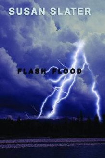 Flash Flood av Susan Slater (Heftet)