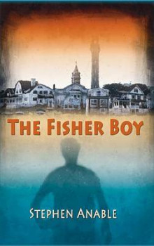 The Fisher Boy av Stephen Anable (Heftet)