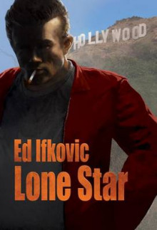 Lone Star LP av Edward Ifkovic (Heftet)