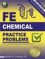 Omslag - Fe Chemical Practice Problems