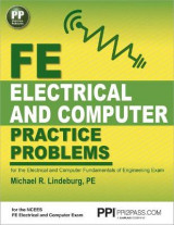 Omslag - Fe Electrical and Computer Practice Problems