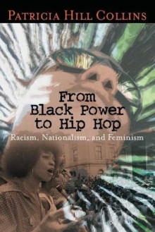 From Black Power to Hip Hop av Patricia Hill Collins (Innbundet)