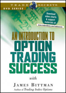 An Introduction to Option Trading Success av James B. Bittman (Digitalt uspesifisert)