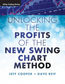 Unlocking the Profits of the New Swing Chart Method av Jeff Cooper (Innbundet)