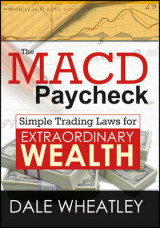 Omslag - The MACD Paycheck