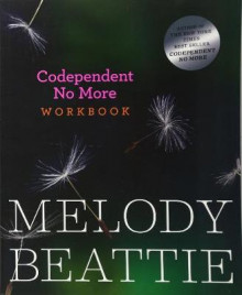 Codependent No More Workbook av Melody Beattie (Heftet)