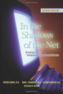 In the Shadows of the Net av Patrick Carnes, David Delmonico og Elizabeth Griffin (Heftet)