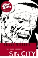 Frank Miller's Sin City Volume 1: The Hard Goodbye 3rd Edition av Frank Miller (Heftet)