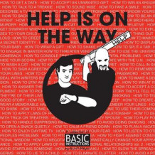 Basic Instructions Volume 1: Help Is On The Way av Scott Meyer (Heftet)