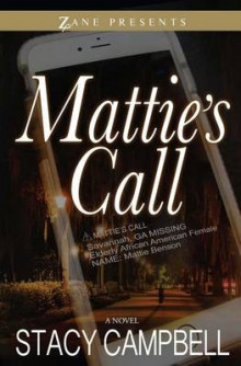 Mattie's Call av Stacy Campbell (Heftet)