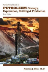 Omslag - Nontechnical Guide to Petroleum Geology, Exploration, Drilling and Production
