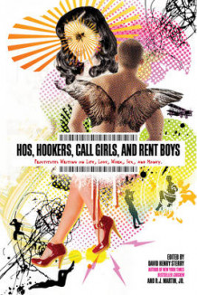 Hos, Hookers, Call Girls, and Rent Boys (Heftet)
