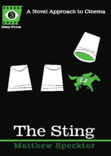 The Sting av Matthew Specktor (Heftet)