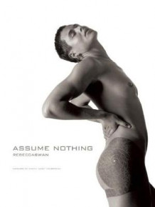 Assume Nothing av Rebecca Swan (Mikrofilm)