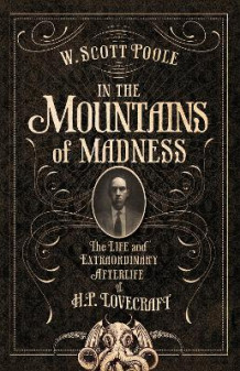 In the Mountains of Madness av W Scott Poole (Heftet)