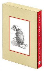 Dog Songs av Mary Oliver (Blandet mediaprodukt)