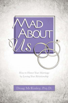 Mad about Us av Doug McKinley (Heftet)