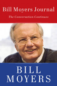 Bill Moyers Journal av Bill Moyers (Heftet)
