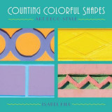 Omslag - Counting Colorful Shapes