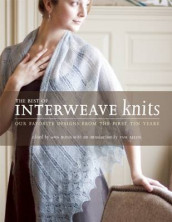 Best of Interweave Knits av Ann Budd (Heftet)