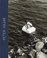 Omslag - Peter Hujar: Speed of Life