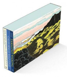 Tom Killion Gift Box av Tom Killion og Gary Snyder (Heftet)
