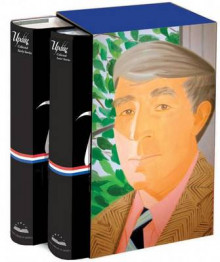 John Updike: The Collected Stories av Professor John Updike (Innbundet)