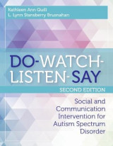 Omslag - Do-Watch-Listen-Say