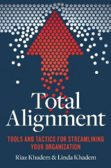 Omslag - Total Alignment