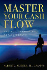 Omslag - Master Your Cash Flow