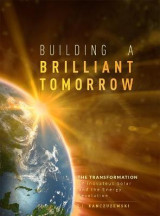 Omslag - Building a Brilliant Tomorrow