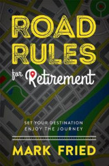 Omslag - Road Rules for Retirement