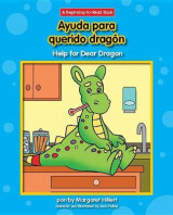 Omslag - Ayuda Para Querido Dragon/Help For Dear Dragon