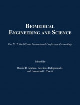Omslag - Biomedical Engineering and Science