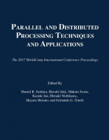 Omslag - Parallel and Distributed Processing Techniques and Applications