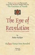 The Eye of Revelation av Peter Kelder (Innbundet)