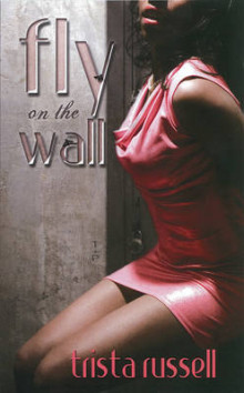 Fly on the Wall av Trista Russell (Heftet)