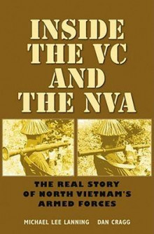 Inside the VC and the NVA av Michael Lee Lanning og Dan Cragg (Heftet)