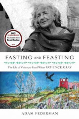 Omslag - Fasting and Feasting