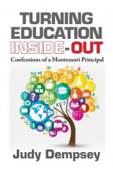 Omslag - Turning Education Inside-Out